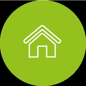 Hygieclean nettoyage et rénovation toitures et facades