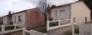 Nettoyage-Façades-La-Roche-sur-Yon-(85)