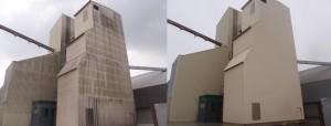 Nettoyage-de-silos-agricoles