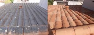 Nettoyage-toiture-Les-Sables-d'Olonne